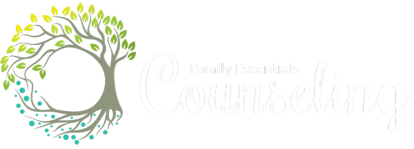 Family Essentials Counseling
