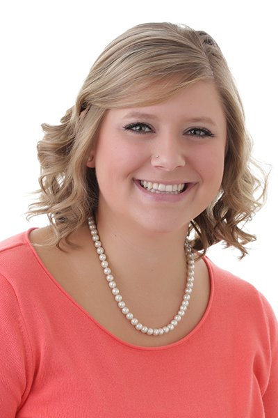 Kelsey Graham