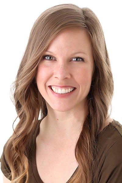 Rachel Thomson