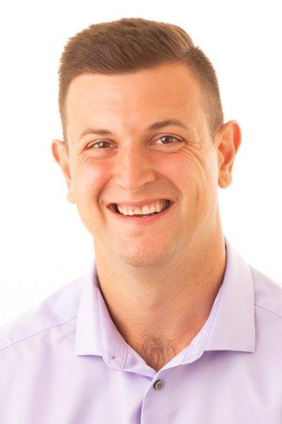 Brandon Loiler